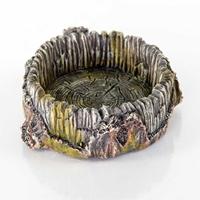 BioBubble Small Stump Bowl