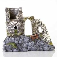 BioBubble Mow Cap Castle