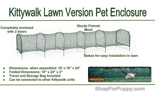 Kittywalk-Lawn-Pet-Enclosure-ad-700px