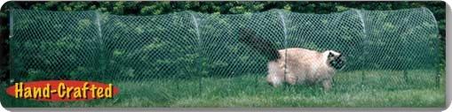kw100-kittywalk-lawn-version-pet-enclosure-lifestyle