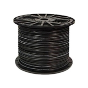P-WIRE-PSUSA-Boundary-Wire-18g-500ft-s