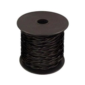 T-18WIRE-100-PSUSA-Twisted-Boundary-Wire-18g-100ft-s