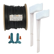WW-14K-1000-WiseWire-Kit-14g-1000ft-s