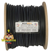 WW-16G-WiseWire-16g-500ft-s