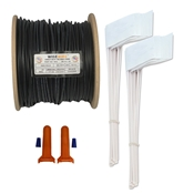 WW-16K-1000-WiseWire-Kit-16g-1000ft-s