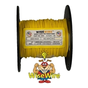 WW-20G-1000-WiseWire-20g-1000ft-s