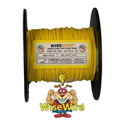 WW-20G-WiseWire-20g-500ft-s