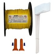 WW-20K-WiseWire-Kit-20g-500ft-s