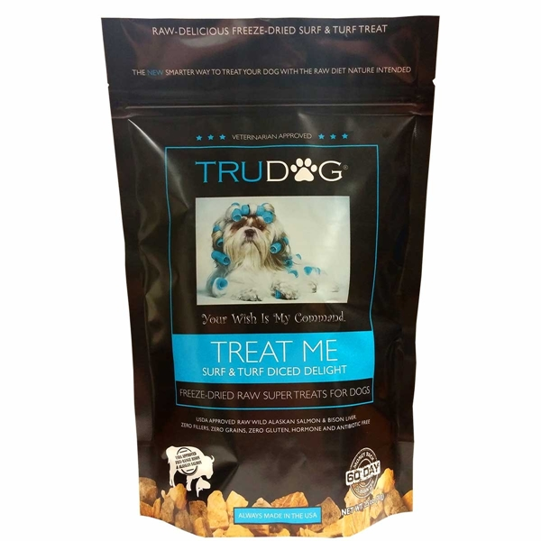 td0300-TruDog-Surf-and-Turf-Treats-a