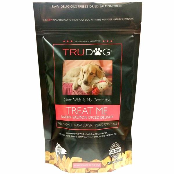 td5257-TruDog-Treat-Me-Savory-Salmon-Freeze-Dried-Raw-Dog-Treats-sm