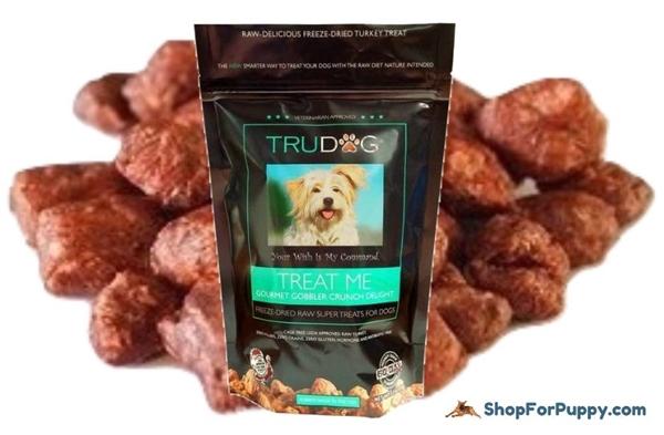 TruDog-Gourmet-Gobbler-Turkey-Treats