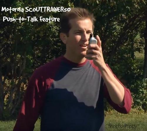 Motorola-SCOUTTRAINER50-13-SFP